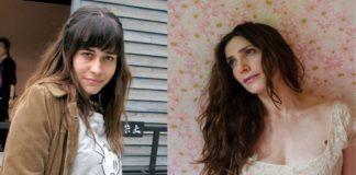 Alessandra Negrini e Virgínia Cavendish estrelarão Mary Stuart | Foto: Montagem